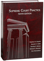 Supreme-Court-Practice,-10th-Edition_150px